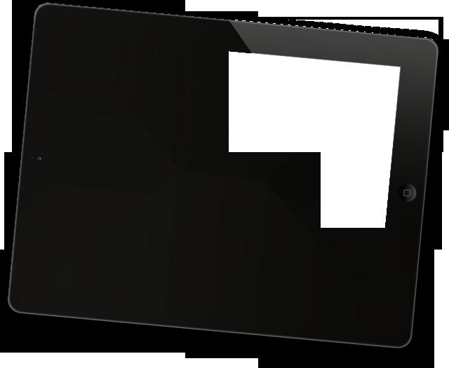 Sketch Arm For Ipad 3d Closet Designer